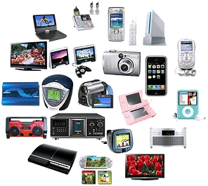 electronics recycling iphone android com
