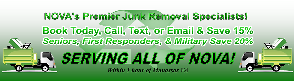 VIP Junk Co Banner.png