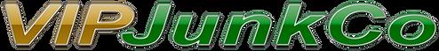 VIPJunkCo Logo.png