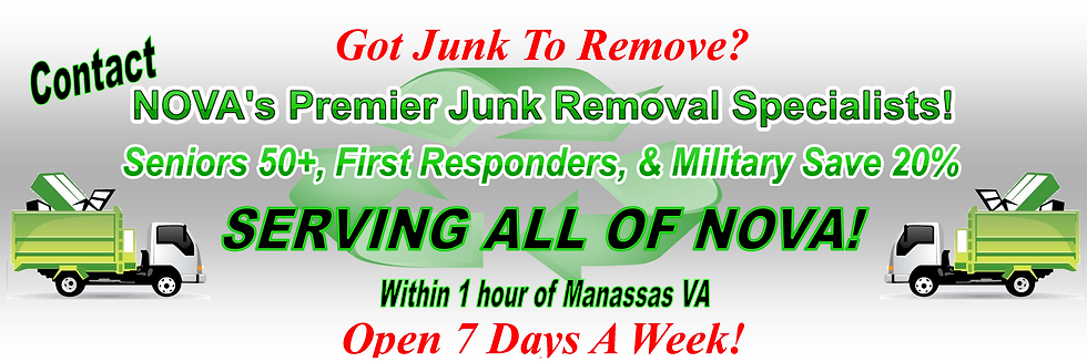 vip recycling junk removal banner.png