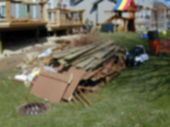 deck debris removal patio wood.jpg