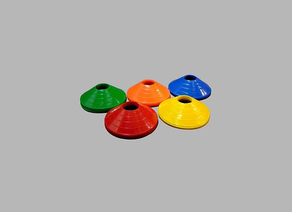 Cognitive Training Cones