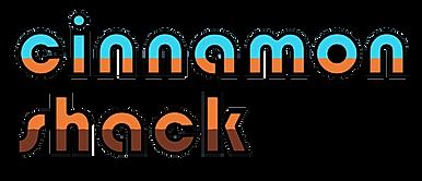 cinnamon shack font logo final.png