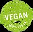 vegan logo.png