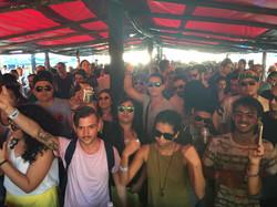 syncopate afterhours breakfastclub 2016 (4)