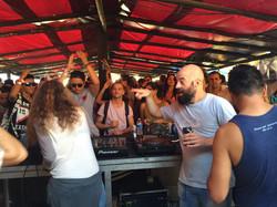 syncopate afterhours breakfastclub 2016 (24)