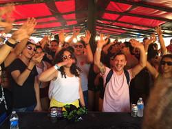 syncopate afterhours breakfastclub 2016 (7)