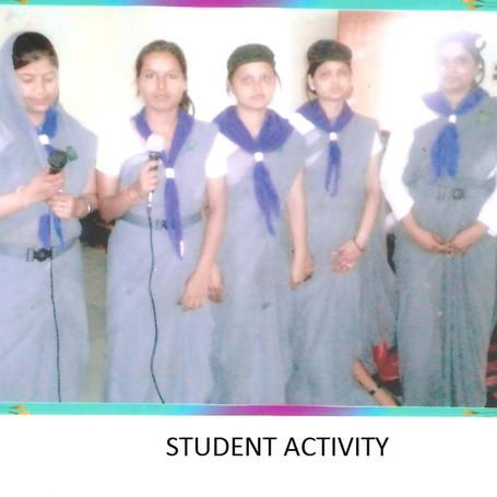 Student-ActivityPhoto (1).jpg