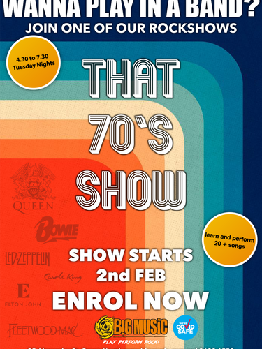 70s.png