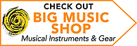 Big music shop link