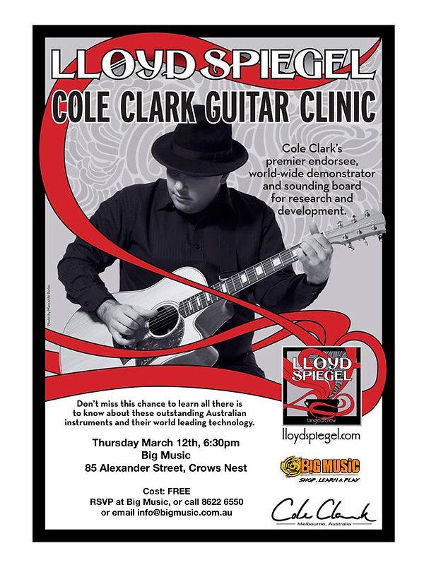 Cole Clark Clinic.jpg
