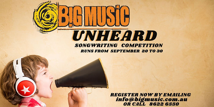 Copy of Big Music Unheard.jpg