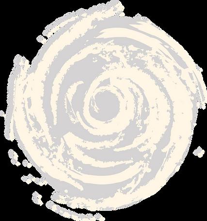 BM Swirl.png