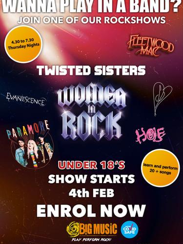 womeninrock.png