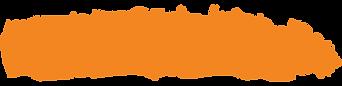 orangebutton.png