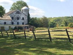 Farm to table bike tours in NJ