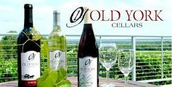 New Jersey's best wine!