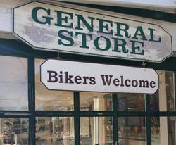 Bikers Welcome in NJ