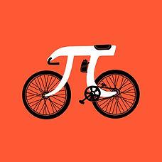 Historical tour, historical bike tour, bicycle tour