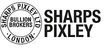 sharps pixely.jpg