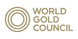 world gold council.png