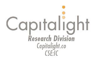 Capitalight Research.JPG