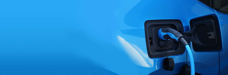 blue car banner for site.png