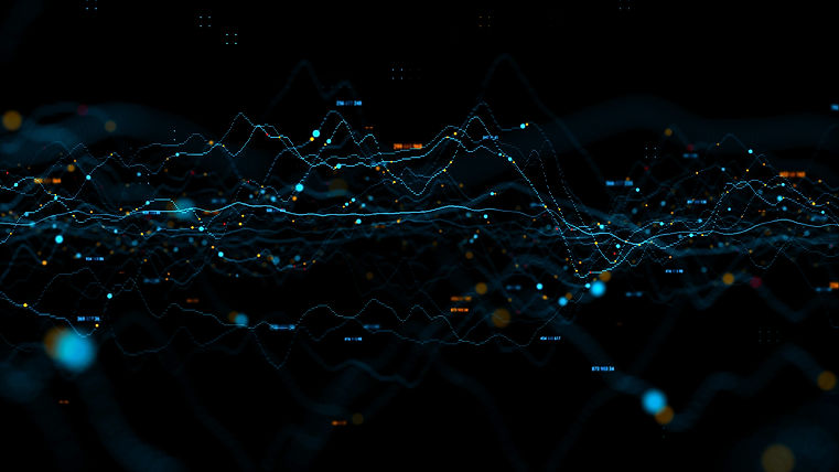 Data Graph Line.jpeg