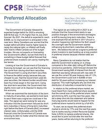 preferred allocation cover.jpg