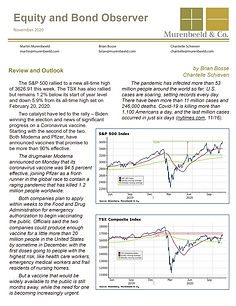 equity and bond cover.jpg