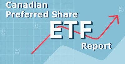 November 2020 ETF