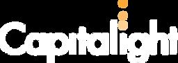 Capitalight white logo.png