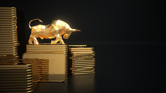 Bull and Gold bars.jpeg
