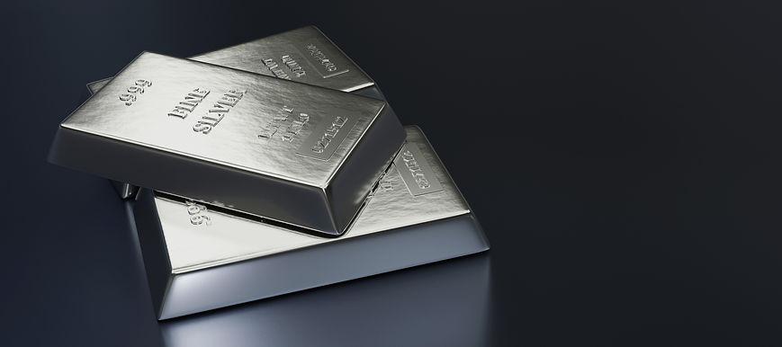 side silver bars.jpg