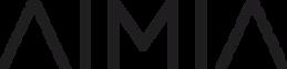 Aimia_logo.svg.png