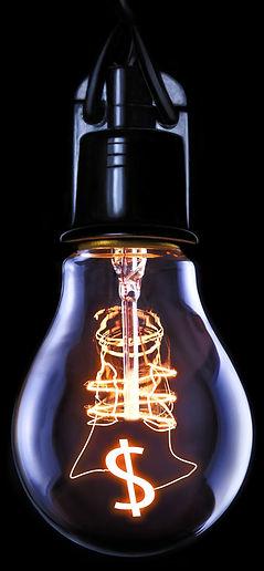 lightbulb%20%24_edited.jpg
