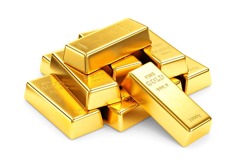 Chris Ogden, year subscription to Gold and Silver Monitor and Economic Reports.