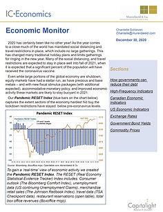 econ monitor cover.jpg