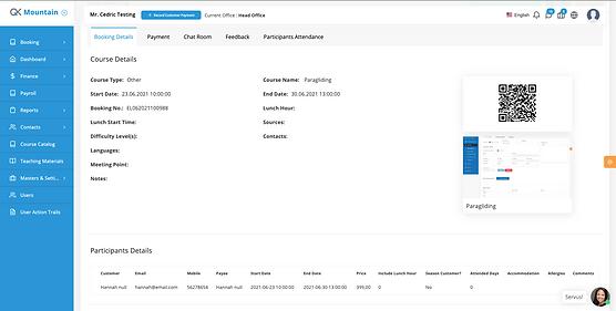 Bildschirmfoto 2021-06-26 um 17.08.11.pn