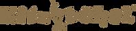 Kitz logo .png