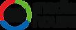 e3mediahouse_logo_m_schriftzug.png