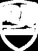 logo_weiss@2x.png
