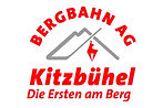 bergbahn-ag-kitzbuhel-logo_16979.jpeg