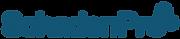 SchadenPro_Logo_blau.png