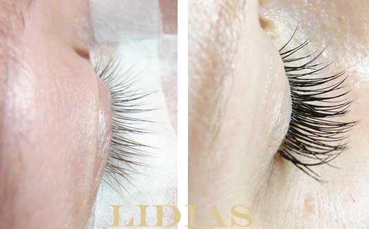 faux_mink_lashes_side