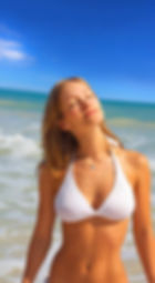 Spray tan, organic spray tan, natural spray tan in Dallas, Addison, Carrollton, Plano, Richardson