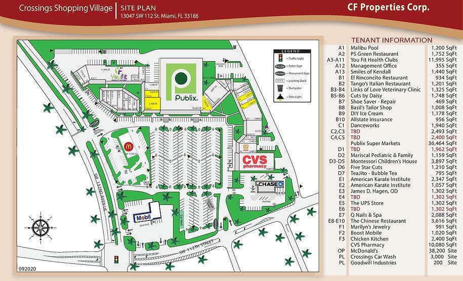 CSV_SitePlan_09292020-page-001.jpg