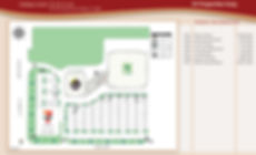 Holiday Centre_SitePlan_05302019-page-00