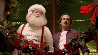 """Norton """"Santa Got Hacked"""""""