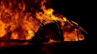 FireInParadise.png